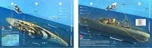 Bibb Florida Keys, Key Largo - Product Image