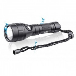 Hog Led 1000 Lumen's Handheld Back-up Light  - Product Image