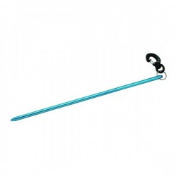 "Blue Colored Underwater Pointer w/ Camera Threads ""1 Only"" - Product Image"