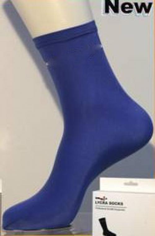 Blue Lycra Socks Quot Pair Quot Piranha Dive Shop