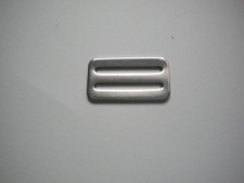 "Commerical Grade / Heavy Duty 2"" inch ""SMOOTH"" Slide - Product Image"