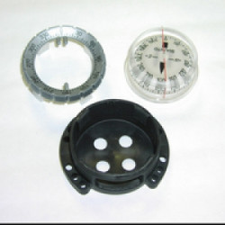 Compass Products