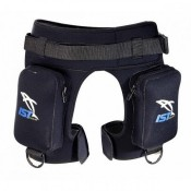 Diver's Holster - Product Image