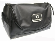 Deep Outdoors Bak Mandi Traveling Bath Bag - Product Image