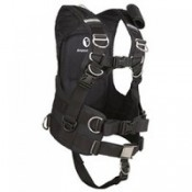 "Deep Outdoors Matrix Standard Pack ""Select your size!"" - Product Image"