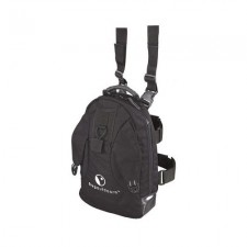 Deep Outdoors Tradesman Dive Bag - Product Image