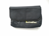 Deluxe Soft Padded Mask Bag   - Product Image