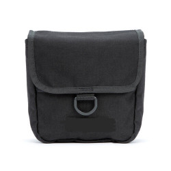 Deluxe Utility pocket - Product Image