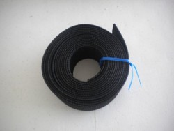 Harness / Dir Strap with Grommet - Product Image