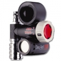 "Dive Alert Plus DP3 Model  ""See Details for Power Inflator Fit Type"" - Product Image"