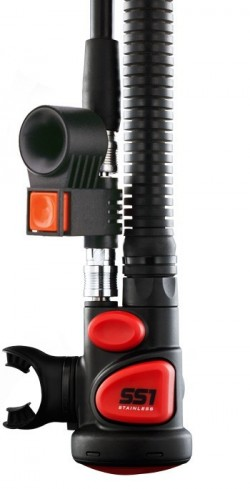 DiveAlert DA-3 for Above Water Use - Product Image