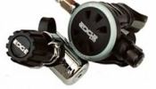 EDGE Epic Regulator Set w/Octopus! - Product Image