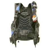 EDGE FREEDOM WEIGHT INTEGRATED BCD - Product Image