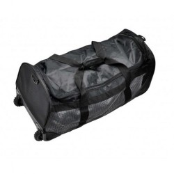 EDGE Roller Mesh Duffel Bag - Product Image