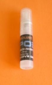 EPO2 Protectrant Pump type...  .25oz Travel Size.... - Product Image