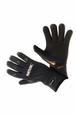 "Easy Flex 3.5mm Gloves  ""1 XX-Large Left!!"" - Product Image"