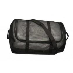 Edge Deluxe Mesh Boat Duffel Bag - Product Image