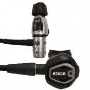 Edge Nano Yoke complete Regulator Set! - Product Image