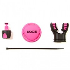 """Edge Regulator Color Kit """"2 Colors to choose from!"""" - Product Image"""