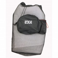 Edge Roller Mesh Bag - Product Image