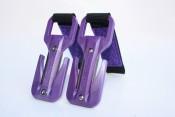 Eezycut Purple/Purple Knife Flexi Pouch - Product Image