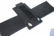 Eezycut Trilobite Harness Pouch - Product Image