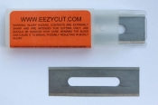Eezycut Trilobite Replacement Blade 2 Pack - Product Image