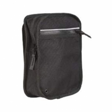 Hot Special! Explorer Pocket  - Product Image