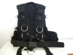 Extreme Diving Comfort Backpack  Size- Med/Large     ONLY 7 Packs! - Product Image