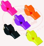 Fox 40 Classic Whistle - Product Image