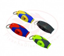 Fox 40 Sharx Whistle - Product Image