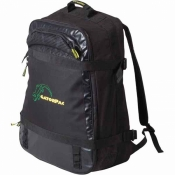 Gatorpack Backpack - Product Image