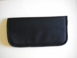 Gauge Protector Bags