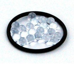 Glass Balls for Tumbling - Product Image