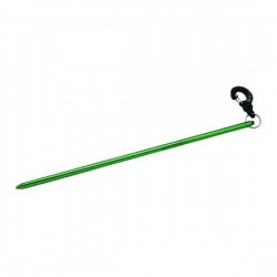 Green Colored Underwater Pointer w/ Camera Threads - Product Image