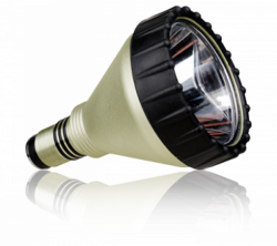 """Green Force Special! MonoStar 1200 LightHead Only!! """"1 Only!"""" - Product Image"""
