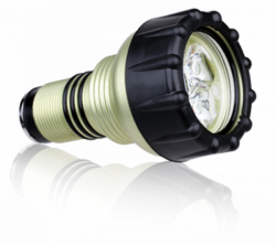 "Green Force Special! Tristar XPEH Lighthead Only "" 3 Only!"" - Product Image"