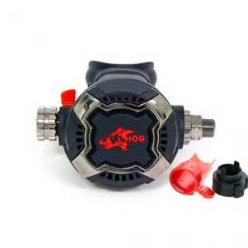 HOG Zenith 2nd Stage  REVERSIBLE Model  - Product Image