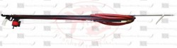 HammerHead Evolution2, Raptor Speargun - Product Image