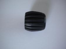 Handwheel SHORT Style (BLACK) - Product Image