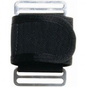 "Harness Hose Routing Pad ""Pair of Pads"" - Product Image"
