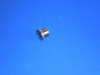 High Pressure Port Plug 7/16-20 - Product Image