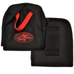 "Hog 5lb Weight Pocket ""Sold As Single Pocket!"" - Product Image"
