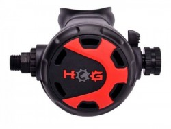 Hog Classic 2nd  Stage ONLY - Product Image