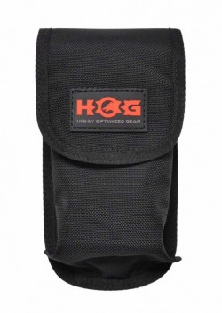 Hog Large Utility Pocket - Product Image