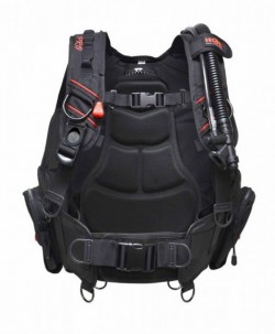 Special! Hog Pro BC - Product Image