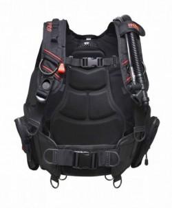 Hog Pro BC - Product Image