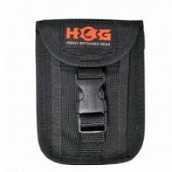 Hog Small Utility Pocket - Product Image