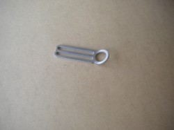 "Single End Loop ""Bent / Angled Design""  - Product Image"