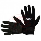 Kevlar Critter Glove  - Product Image